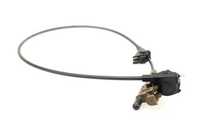 NEW OEM 1997 1998 1999 2000 FORD EXPLORER 4.0L CRUISE CONTROL CABLE