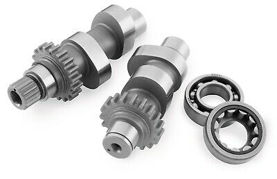 ANDREWS 288154 Twin Cam Chain Drive Camshafts