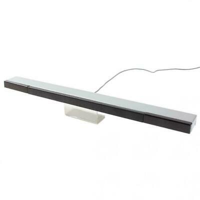 Wired Sensor Bar with USB Cable Fit for Nintendo Wii / Wii U