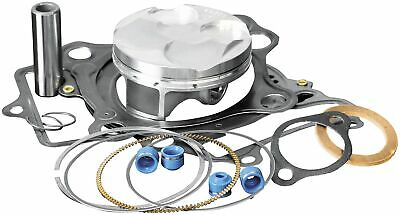 NEW WISECO PK1050 High-Performance Complete Top End Kits
