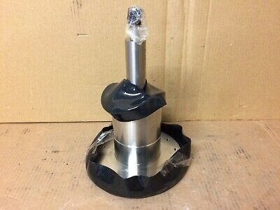 Arnold Gruppe Bearing Spindle D27329 52-133177D Grinding Spindle