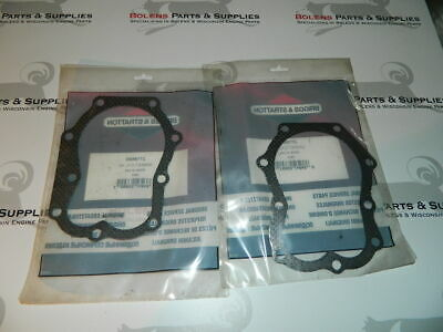 OEM Head Gasket set  for Briggs & Stratton Opposed Twin Engines 271868 / 271867