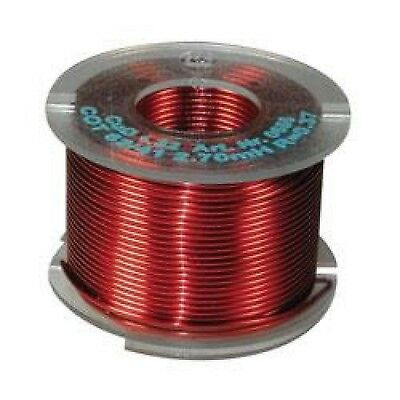 Intertechnik Airtherm Inductor LUT62/41-1.00MH 0.34 Ohm 2 Piece