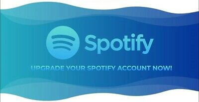 Spotify Premium Upgrade Service | LIFETIME | upgrade Your account | Warranty