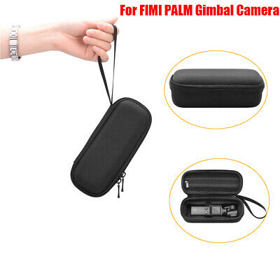 NEW Portable Storage Bag Handheld Carrying Case For FIMI PALM Camera Accessories