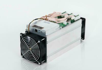 Bitmain Antminer S9 13.5TH BITCOIN - IN HAND READY TO SHIP - USA (PARTS ONLY)