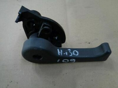 Ford Cortina insigne MK3 Clips De Fixation X10