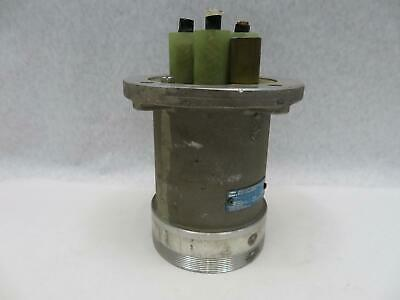 Crouse Hinds Eaton Arktite Receptacle Body Grounded AR2041 4 Wire 4 Pole