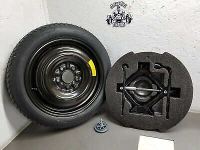 NEW 091323B000 Spare Tire Change Jack Drive Bar OEM For Hyundai