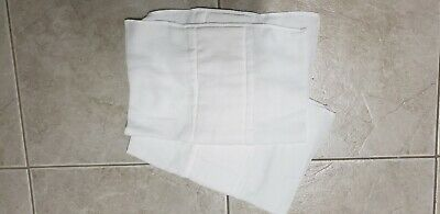 2 Nwot Cloth Diapers
