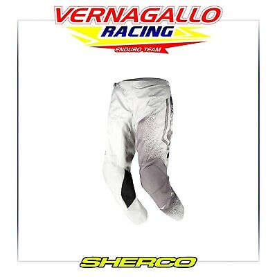 PANTALONE SCOTT RACE KIDS ENDURO/MOTOCROSS misura (26)