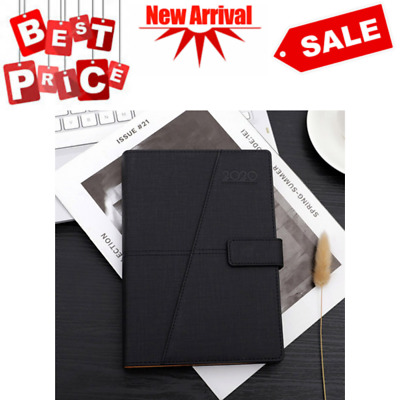Calendar Organizer Book Academic Daily Planner Monthly And Weekly Dated 360Page