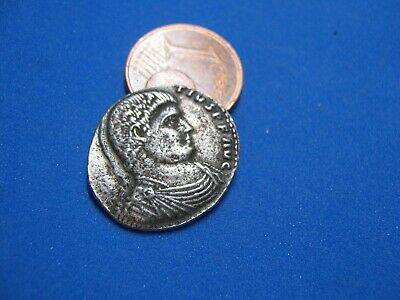 JEWISH BIBLICAL COINS PER COIN BUYING MEDIUM QUALITY UNCLEANED ANCIENT JUDAEA