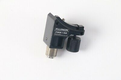 Fujinon FMM-6B Manual Focus Block Module