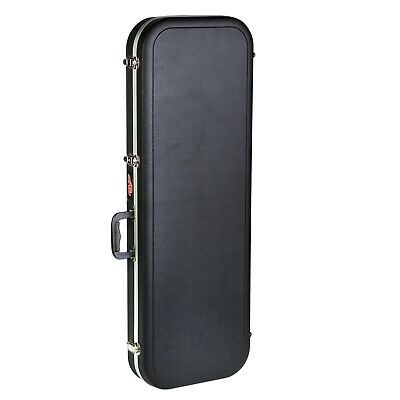 Skb Electric Guitar Case 1Skb-6
