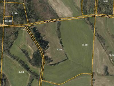 30 Acre Farm,  19 Acres -Crops, 7 Acres - fenced, 4 Acres - woods for hunting