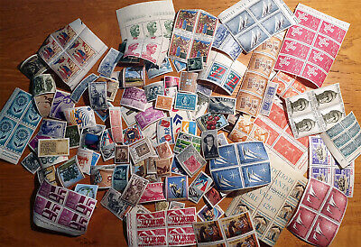 ITALY REPUBBLICA STAMPS MIX NEW MNH**  lot 189