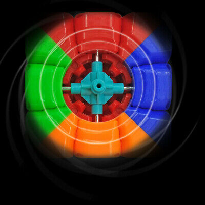 New Emergency Respirator Mask Chemical Gas Mask with Goggles Dual Protection 688