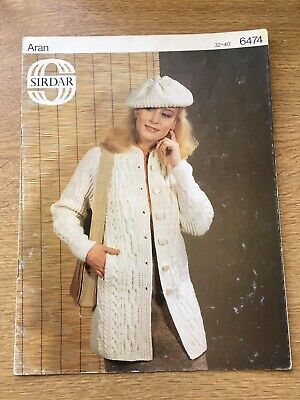 Cosy bear cowl crochet pattern Aran 380 NOT the completed hat hat//scarf in one