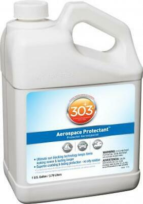30320 Aerospace Protectant Gall