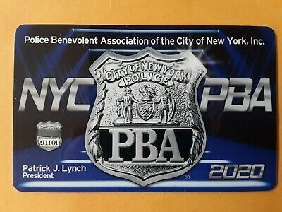 1   New  Authentic 2020 Dea Pba  Card ""