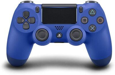 Controller Ps4 Dualshock 4 V2 Joypad Playstation 4 Nuovo Ufficiale Sony
