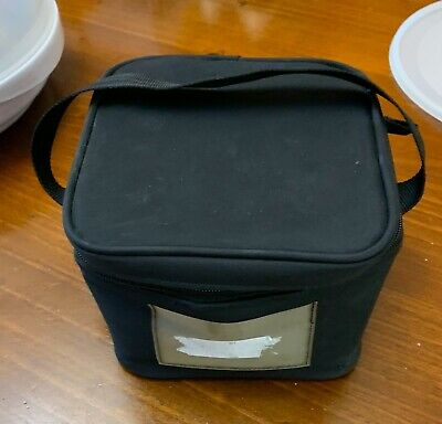 Medela Cooler Bottle Bag. Excellent Used Condition. Insulated