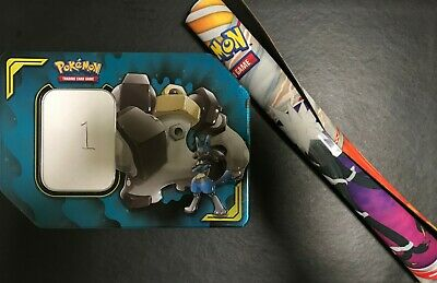 Pokemon Ultimate Bundle & Goodies - Booster Pack, Card, Coin & Lucky Dip - Lot 1