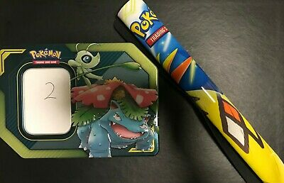 Pokemon Ultimate Bundle & Goodies - Booster Pack, Card, Coin & Lucky Dip - Lot 2