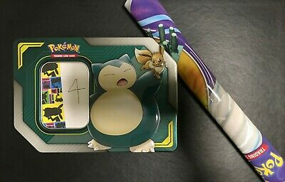 Pokemon Ultimate Bundle & Goodies - Booster Pack, Card, Coin & Lucky Dip - Lot 4