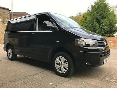 Vw transporter t5 t6 swb AIR CON
