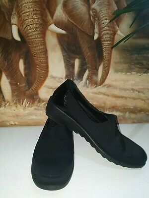 Comfort Bliss Lades Shoes Size: 7 Uk