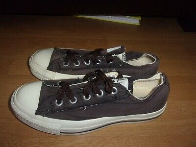 CONVERSE ALL STAR CT PRINT OX CAMOUFLAGE 122108 BASSE