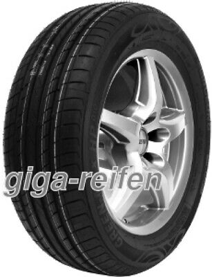 4x Sommerreifen Linglong GREEN - Max HP 010 215/60 R17 96H BSW