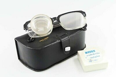 Zeiss Lupenbrille Magnifying glasses   85619