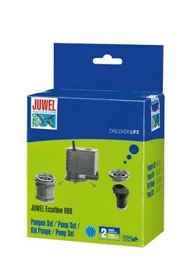 Juwel Aquarium Pumps | Fish
