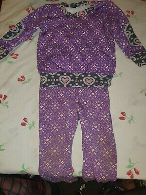 18-24 Months Custom Big Bums Little Bums Tracksuit outfit ethical hippy handmade