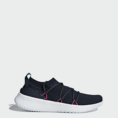adidas Originals Ultimamotion Shoes Women's