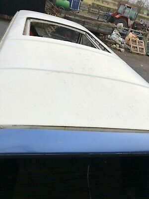 Vw t25 steel sliding sunroof roof cut VERY RARE vw type 25 vw t3 vw t25 multivan