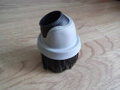 Nilfisk Advance Adjustable Nozzle Brush Heavy Duty Fits UZ868 and Others