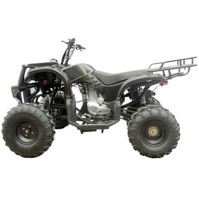 Farmer 250cc  farm atv quad bike,   towbar ,carry racks 4stroke, 5 speed e,start