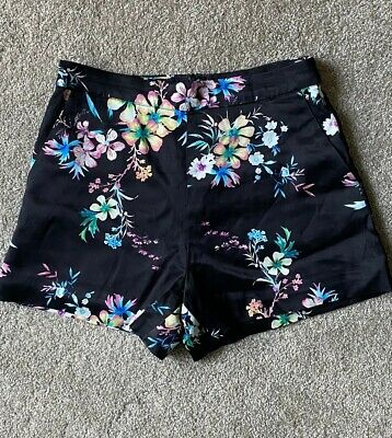 Bardot Ladies Shorts Size 10