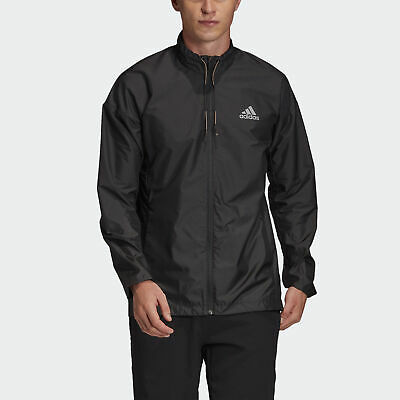 adidas Windweave Jacket Men's