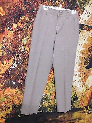 Women's Casual Slacks By Riders Casuals / Size 30 W