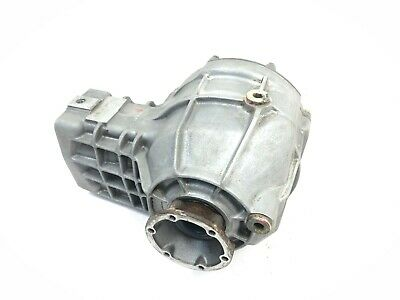 Original Porsche 964 Carrera 4 Differential Vorne Differential Z64001002228