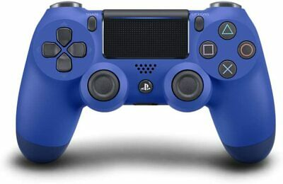 Controller PS4 Dualshock 4 V2 Game Pad PLAYSTATION 4 New Official Sony