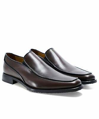Oliver Sweeney Leather Stella Shoes