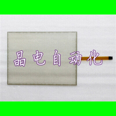 For AMT28200 91-28200-00A 1071.0091A touchpad