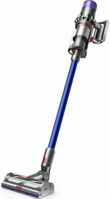 Dyson V11 Absolute Cordless Vacuum Cleaner, Blue, Large