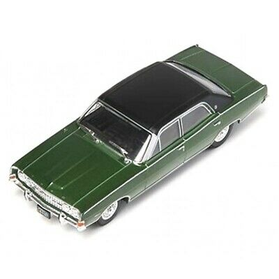 Ford Fairlane LTD V8 1969 1:43 Ixo Salvat Diecast coche